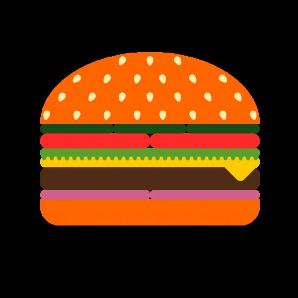 Battle of the Burger Festival