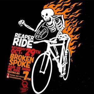 reaper-ride-broken-spoke