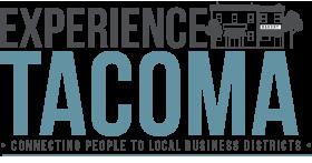 Experience Tacoma